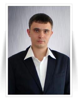 Ермаков Михаил