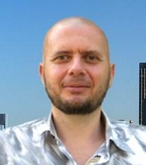 Балашов Вячеслав