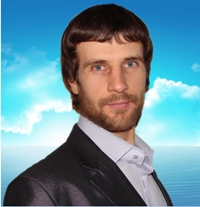 Шевцов Александр