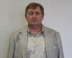 Калиновский Евгений - авторТорговая стратегия Форекс по валютной паре GBP/JPY