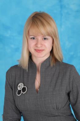 Перепелкина Виктория - автор курса «От бесплодия до зачатия»